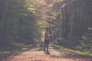 11 Best Running Shoes For Metatarsalgia