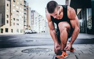 signs you need running shoes replacement