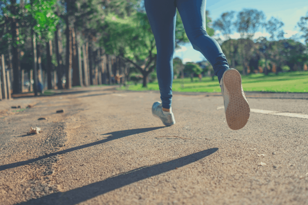 8 Best Running Shoes for Compartment Syndrome