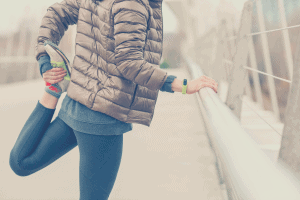 9 Best Sneakers for Back Pain
