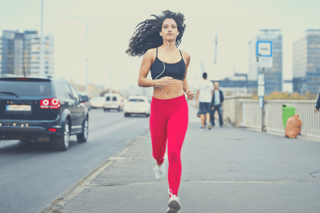 10 best Running shoes for asphalt