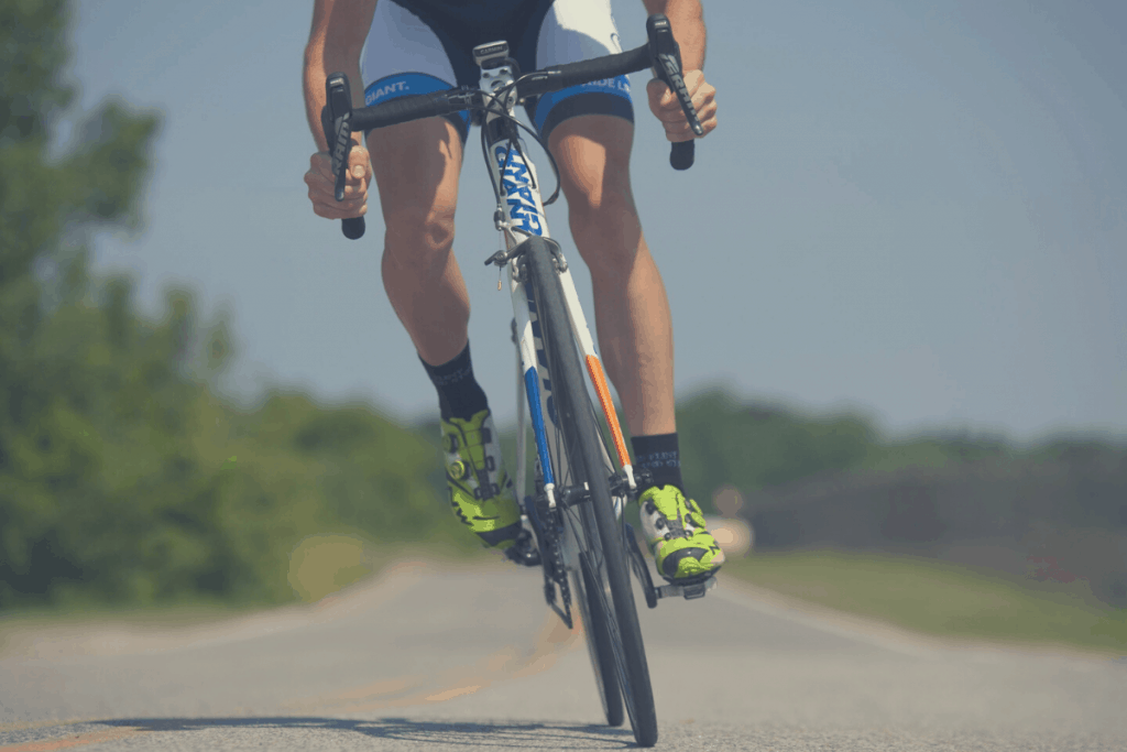 Best Sneakers For Cycling
