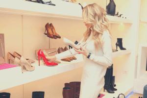 12 Best Dress Shoes For Overpronation