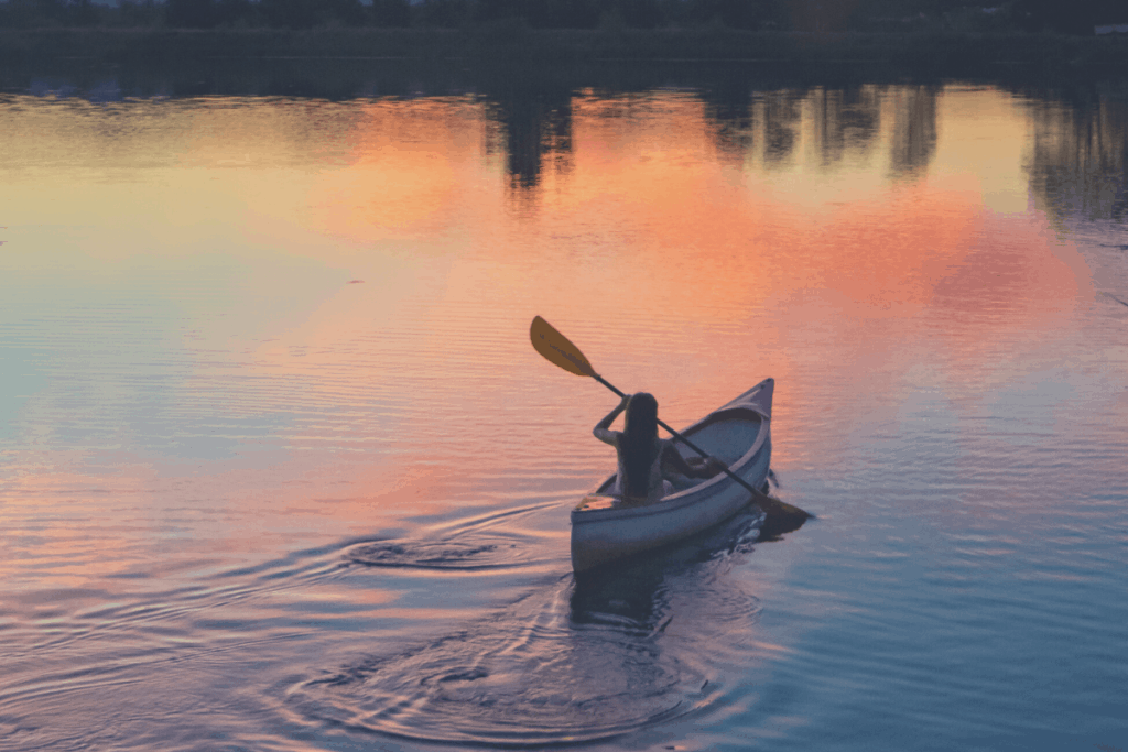 12 Best Shoes For Kayaking