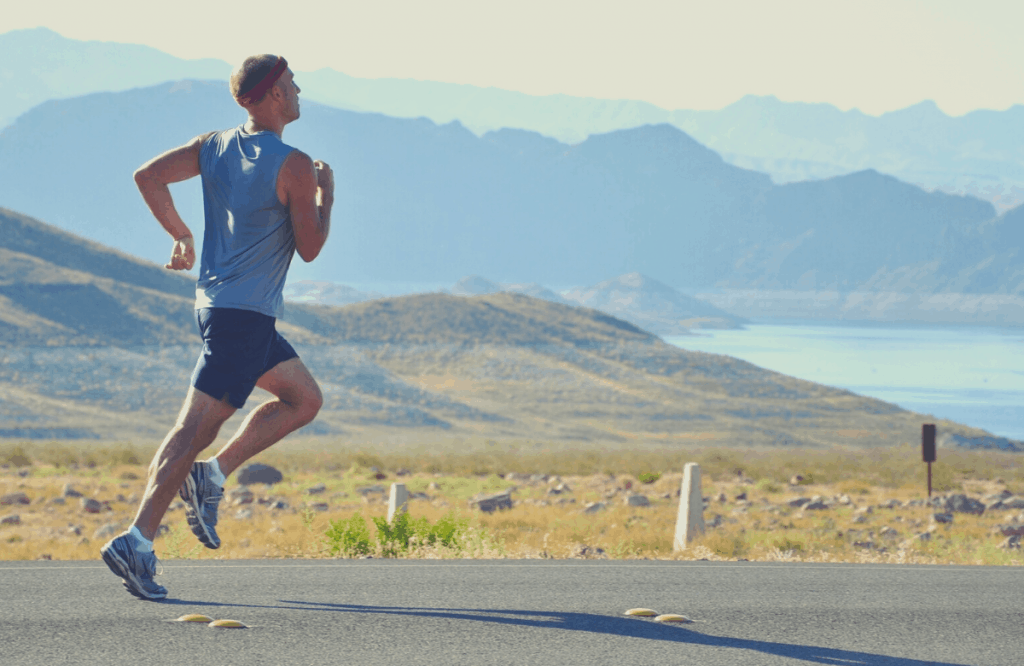 best running shoes for forefoot cushioning