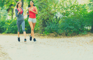 Best Running Shoes For Sciatica